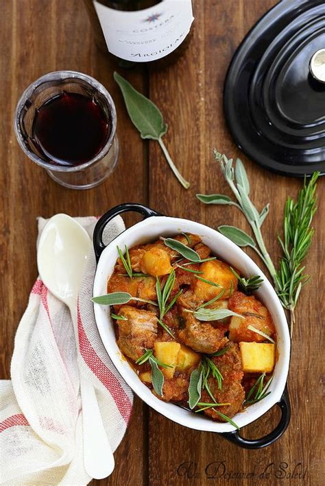 cuisines 駲uip馥s italiennes les 25 meilleures id 233 es concernant recettes italiennes sur