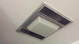 Nutone Bathroom Fan Replacement Parts Bathroom Exhaust Fan With Light Elegant