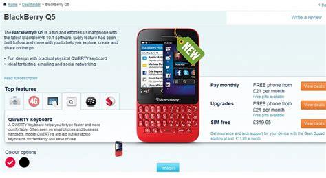 blackberry q5 themes free download free download blackberry q5 careget