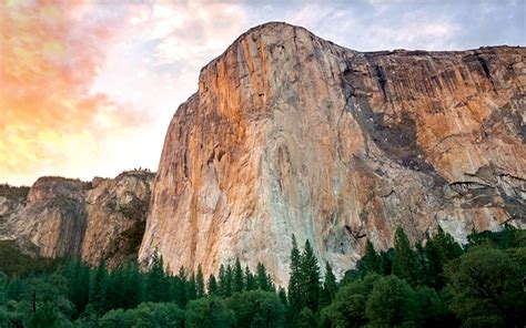 os x yosemite wallpaper for windows os x yosemite wallpaper by vndesign on deviantart