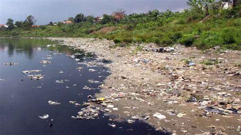 Air 2 Di Malaysia air untuk manusia air oleh manusia gambar sungai yang tercemar di malaysia