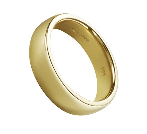pin gold ring the secret covenant on