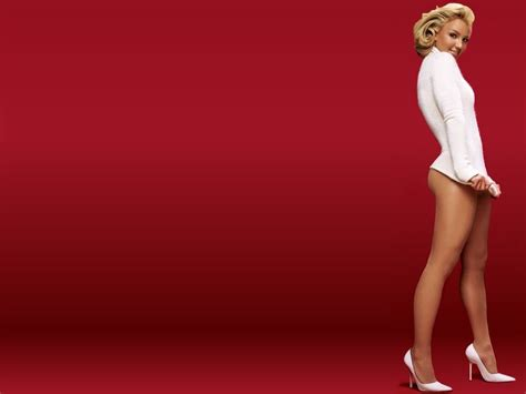 hot themes wallpaper britney sexy wallpaper britney spears wallpaper