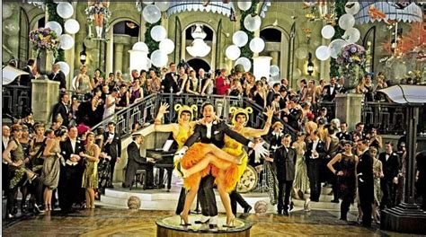 big themes in the great gatsby greatgatsby great gatsby pinterest gatsby ballrooms