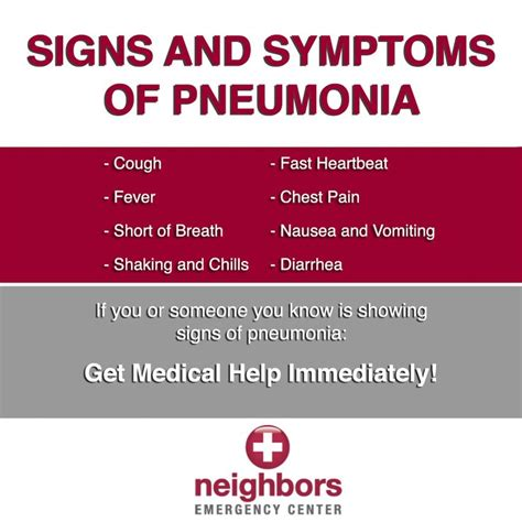 Do You Get Diarrhea When You Detox by 8 Best Pneumonia Images On Health Remedies