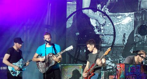 coldplay discography coldplay discography wikipedia