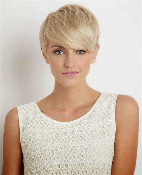 style long pixie 20 new long pixie cuts short hairstyles 2017 2018