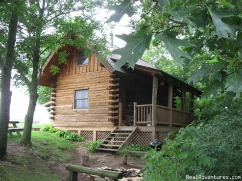 Harpers Ferry Iowa Cabins by Where Nature Plays And Your Sings Harpers Ferry
