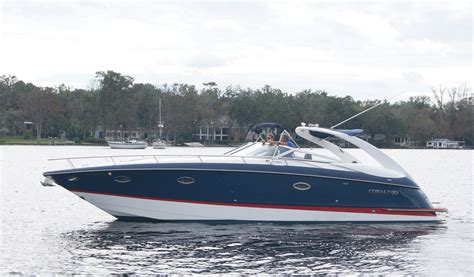cobalt boats for sale maine cobalt 360 boats for sale boats