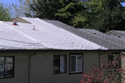 New Roof Cost Focusing On New Roofing Costs