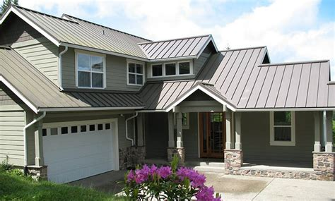 tin roof colors metal roof colors designs