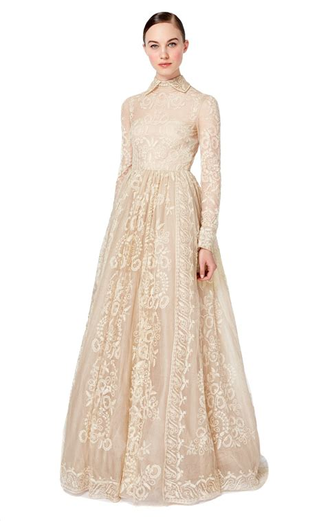 Wedding Dresses Evansville In by Places That Buy Wedding Dresses In Evansville In