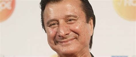fortheloveofstevep erry 2016 journey steve perry newhairstylesformen2014 com
