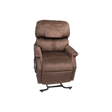 maxi comfort lift chair golden tech maxicomfort 505 large zero gravity lift chair
