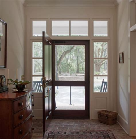 country style front doors 17 best images about front door on pinterest front doors