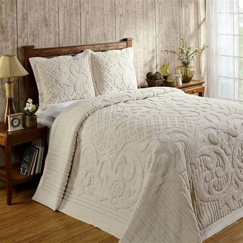 alcott hill kirkwall bedspread reviews wayfairca