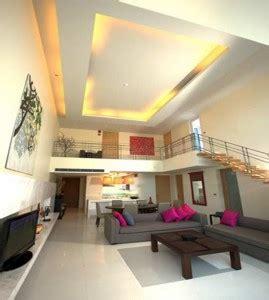penthouse con construccion de penthouses