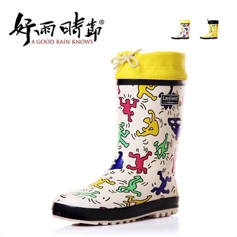 boat brands quality good rain boot brands reviews online shopping reviews on