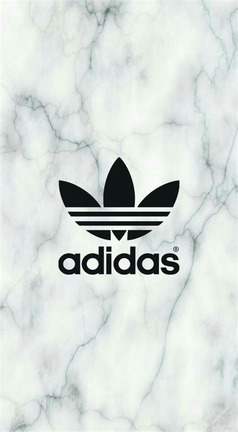adidas wallpaper marble the 25 best ideas about tumblr wallpaper on pinterest