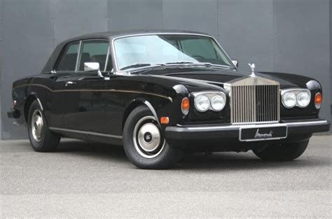 rolls royce corniche coupe 83 best rolls royce corniche coupe images on