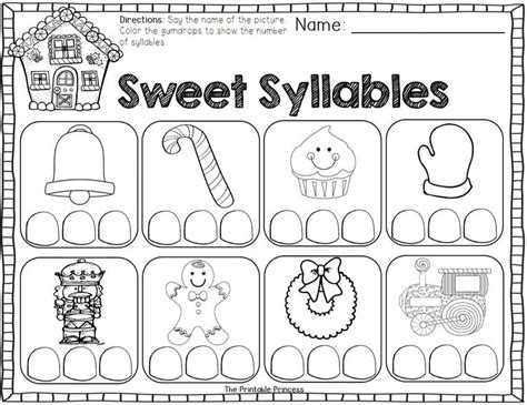 printables for kindergarten centers pinterest discover and save creative ideas