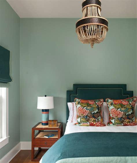 schlafzimmerwand leuchter schlafzimmer modern gr 252 n ubhexpo