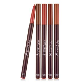 Jual Lip Liner Silky jual etude house soft touch auto lip liner di indonesia
