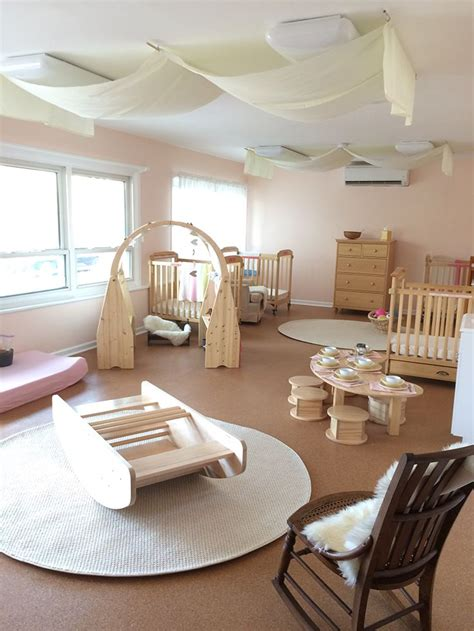 Infant Classroom Furniture by 25 Unique Infant Room Ideas On Infant Daycare