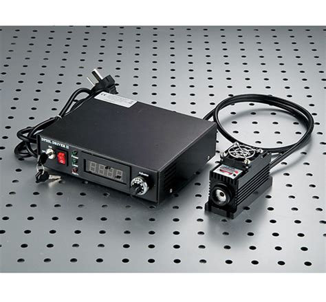 1064 nm laser diode oem infrared lasers dpss 1064 nl series 100 1000mw eksma optics