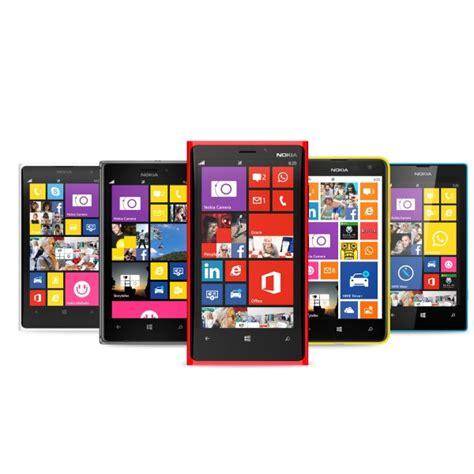 Nokia Lumia Update lumia 1020 lumia 925 gets nokia lumia black update