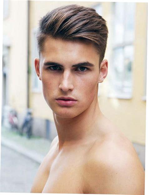 white boy haircuts 32 white boy haircuts style 2017 best ellecrafts
