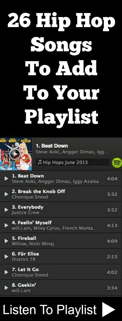 song playlist hip hop playlist hip hop songs songs and hip hop