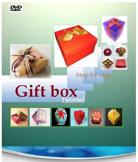 membuat gift the best poster design with photoshop membuat kotak