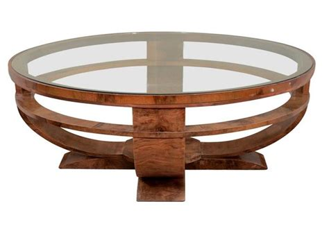 wood and glass coffee table unique coffee tables