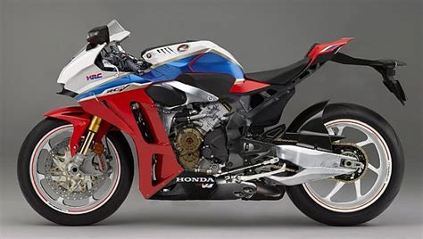 Honda Motorcycles 2020 by Japanese Honda Insider Says 2020 For The Road Going