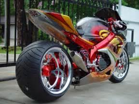 1000 Suzuki Motorcycle Motorcycles Images Suzuki Gsx R 1000 Tuning Wallpaper And