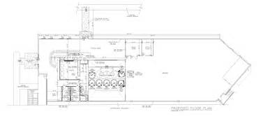 Microbrewery Floor Plan Tasting Room Tips Build Run And Brand Your Brewery Showcase