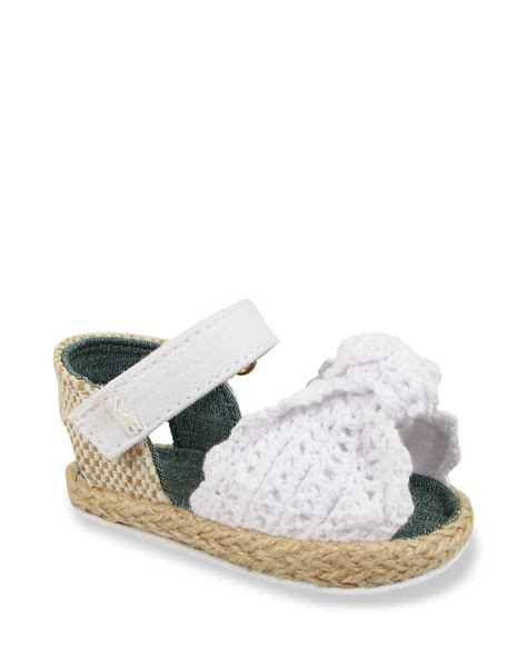 white baby sandals size 4 white sandals infant size 4 white sandals