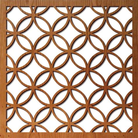 pattern design cutting 45 best images about stencils on pinterest vintage table