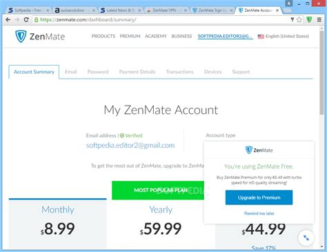 chrome store vpn zenmate vpn for chrome download