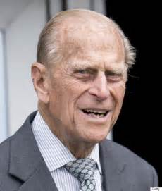 prince philip prince philip asks community centre women who do you sponge off huffpost uk