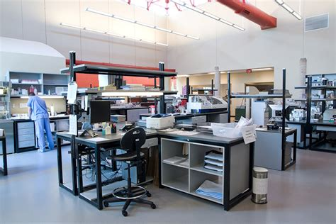 design lab vs careerfoundry wet lab lab design lab benches formaspace