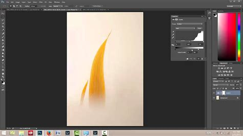 photoshop invert colors invert colors in photoshop how to invert your selection