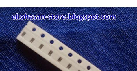 resetter ip 1980 eko hasan resistor r301 canon ip2770 mp258 mp287 error b200 p10