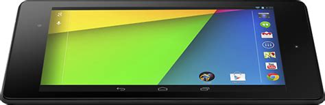 nexus 7 best buy new nexus 7 pre order available from best buy android 4 3