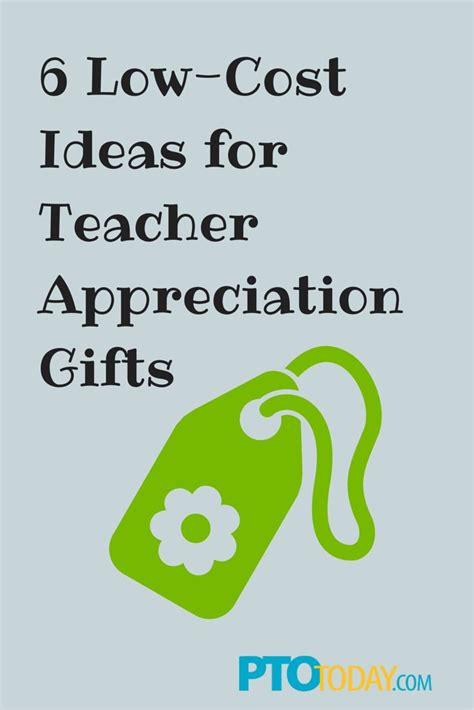 customer appreciation letter with gift 6 low cost appreciation ideas money ideas and
