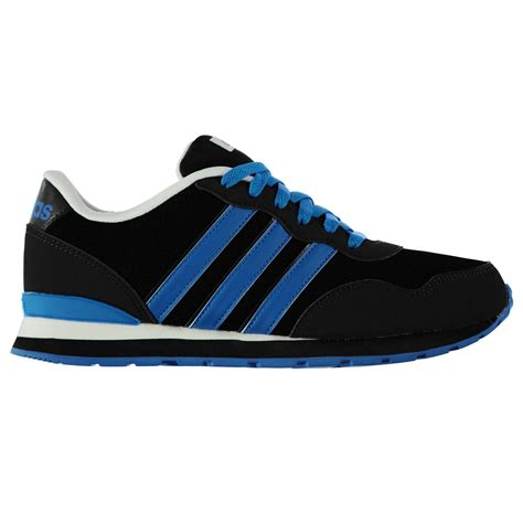 adidas men adidas adidas jogger clip nb mens trainers mens trainers