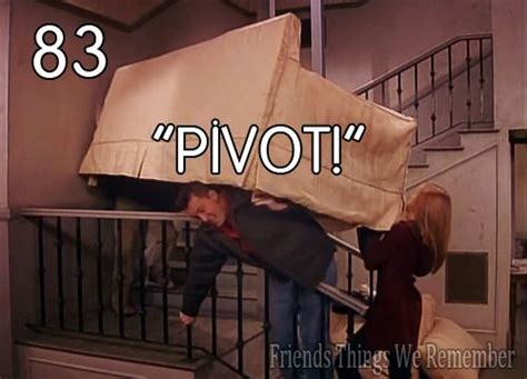 friends couch pivot best 25 part time friends ideas on pinterest it s