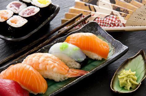 alimentazione giapponese cibo giapponese a dieta si pu 242