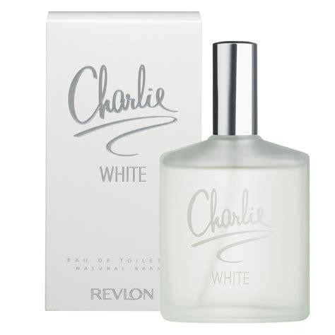 Parfum Ori Revlon Silver Edt 100ml buy revlon white eau de toilette 100ml spray at chemist warehouse 174